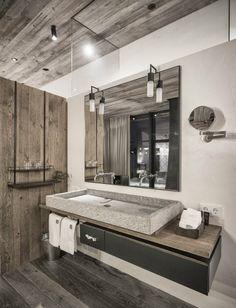 Archilovers.com - Project #bathroom #design