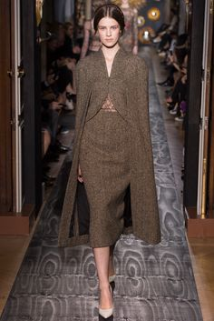 Valentino Fall 2013 Couture - Collection - Gallery - Style.com
