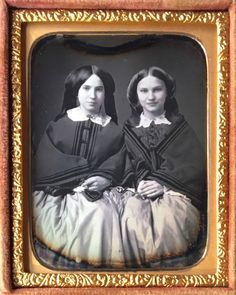 http://www.ebay.com/itm/GORGEOUS-YOUNG-SISTERS-IDENTIFIED-LADIES-PRETTY-WOMEN-1-9-DAGUERREOTYPE-D439-/152586079410?hash=item2386d6ccb2:g:rx4AAOSwjqVZHkf6