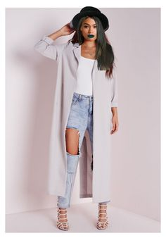 """""""Lynn modeling for misguided #1"""" by makewayforqueencammy ❤ liked on Polyvore featuring Missguided"""