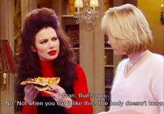 The Nanny - Loved this show!!