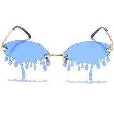Sunglasses For Your Face Shape, Cute Sunglasses, Summer Sunglasses, Sunnies, Sunglasses Women, Trending Sunglasses, Vintage Sunglasses, Mirrored Sunglasses, Novelty Sunglasses