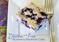 gluten-free-blueberry-lemon-breakfast-cake