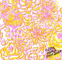 April showers bring May flowers... #ALMOST #lilly5x5