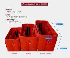 Felt Purse, Tote Purse, Tote Handbags, Desktop, Key Finder, Thing 1, Handbag Organization, 5 W, Herringbone Pattern