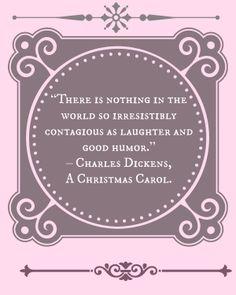 A Christmas Carol Quotes, Christmas Carol Charles Dickens, Christmas Tree Lots, Ghost Of Christmas Past, Cozy Christmas, Christmas Books, Calendar Quotes, Handmade Christmas Gifts, Literary Tattoos