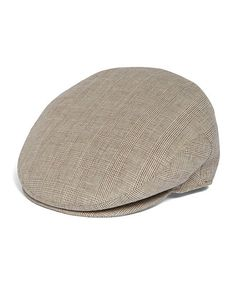 43b4fb8ac45 Linen Tweed Ivy Cap - Brooks Brothers. Cool SuitsBrooks BrothersMen s ...