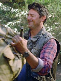 1000 images about karl urban in walking with dinosaurs as uncle zake on pinterest karl urban. Black Bedroom Furniture Sets. Home Design Ideas