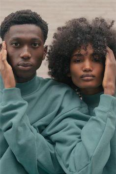 Fashion Photography Poses, Creative Photography, Couple Photography, Portrait Photography, Photography Tips, Paris Mode, Black Couples, Creative Portraits, Couple Shoot