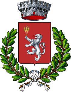 SITO WEB DEL COMUNE DI TORRITA DI SIENA (http://www.comune.torrita.siena.it/) Torrita di Siena è un comune italiano di 7.501 abitanti della provincia di Siena in Toscana. È un antico borgo situato su una collina (325 m s.l.m.) nella parte occidentale della Valdichiana ... segue su http://it.wikipedia.org/wiki/Torrita_di_Siena