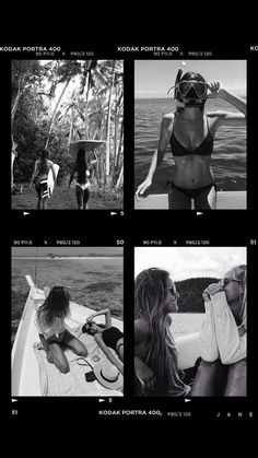 contact sheep + black and white + fashion photography Summer Pictures, Cute Pictures, Beautiful Pictures, Shotting Photo, Summer Goals, Insta Photo Ideas, Summer Aesthetic, Friend Photos, Instagram Story