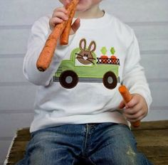 Boutique boys outfits boutique outfits, clothings sets, ruffles, boys, girls, easter baskets, two piece outfit,