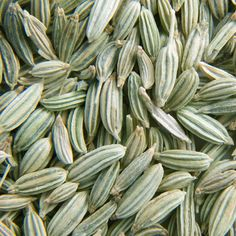 Did you know Fennel's name comes from the Latin word for hay? #Fennel #FennelEssentialOil http://www.enaissance.co.uk/fennel-sweet-essential-oil