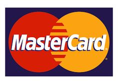 Free Logo Vector Download: Logo Mastercard Vector