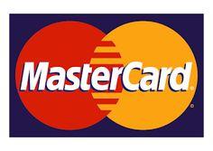 Free Logo Vector Download: Logo Mastercard Vector