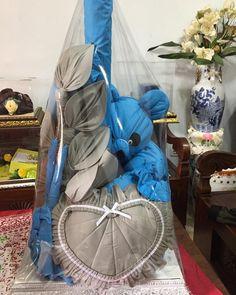 Terima kasih atas kepercayaannya menggunakan jasa kami ❤️ Rent trays only 100K per tray!  For details please contact by WA 081218161444 / 087881366828 . . . . #hantaran #seserahannikah #seserahankawin #seserahankahwin #seserahanpernikahan #seserahanlamaran #seserahanacrylic #hantarankawin #hantarancantik #parcelnikah #weddinggift #gift #wedding #bingkisanwedding #alindraseserahan #alindra #mahar #maharnikah #kotakmahar #sangjit #sangjitan #kotaksangjitan #sanjit #kotaksangjit #sanjitan…