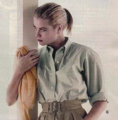 Grace Kelly in Jamaica, photographed by Howell Conant, 1955 Grace Kelly Mode, Grace Kelly Style, Old Actress, American Actress, Miley Cyrus, Audrey Hepburn, Carolina Herrera, Monaco, Style Retro