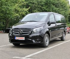 When you plan a trip in Romania, it helps to have proper access to a good car. If you travel in groups, then you could opt for a minibus, spacious enough for everyone to feel good. Best Model, Car Ins, Romania, Cool Cars, No Worries, Traveling By Yourself, Transportation, Vehicles, Easy