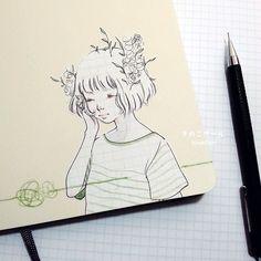 きのこガール @kinok0girl | Websta (Webstagram)