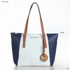 www.ibrandshops.ru.Cheap Michael Kors HandBags Outlet wholesale . Cheap shipping cost and credit cards accepted,no minimum order, Fast delivery, easy returns, also have Delivery Guarantee & Money Back Guarantee, trustworthy business. more brand goods from www.ibrandshops.ru Email: ibrandshops@outlook.com  #replicabags #Chanel #Chanelbags #replicachanel #Chanelmessagerbags #louisVuittonbags #guccibags #Michaelkorsbags #louisvuitton #gucci #michaelkors