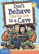 kids books about manners - Google Search