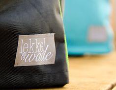 "Check out new work on my @Behance portfolio: ""Lekkel & Wade photo shoot"" http://on.be.net/1Kymkq4"