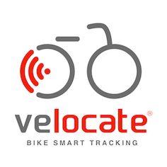 Gewinne einen unserer neuen GPS Tracker vc|one mit lebenslangem Trackingservice im Wert von über 500 EUR! Nur noch bis 15.05!