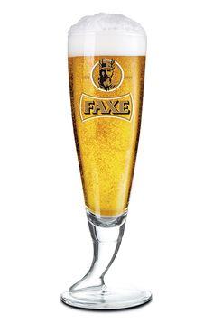 Cervejaria Faxe - Acessórios | WBeer.com.br