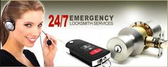 We provide 24 Hour Emergency Locksmith in Evanston IL. Call us on (847) 752-6356 when you're locked out of your home, business or car. For more visit our website.