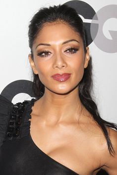 Nicole Scherzinger – Page 5 Nicole Scherzinger, Lauren London, Olive Skin, Christina Milian, Queen Hair, Wife And Girlfriend, Kate Beckinsale, Barbacoa, Kourtney Kardashian