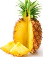 Foods that Help Fight Rheumatoid Arthritis – Pineapple, Ginger and Tumeric all reduce inflammation.  I am definitely adding more of these to my every day diet.