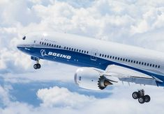 Boeing 787-10 continues performance testing in California - https://www.planetalking.co.uk/2018/01/boeing-787-10-continues-performance-testing-in-california/