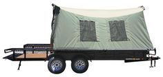 truck tent campers | ... -pop-up-truck-camper-pup-up-trailer-6x17-trailer-1.jpg