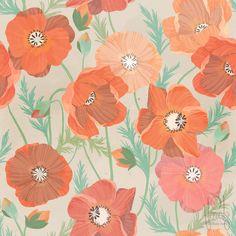 Fondo de flores tumblr - Imagui
