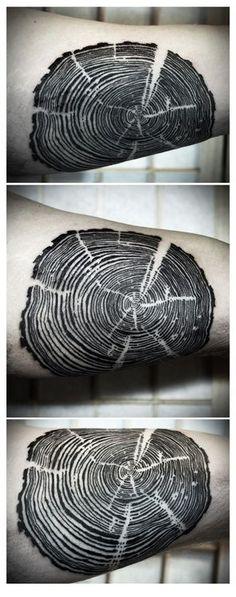 tattooglobal.com/ #Tattoo #Tattoos #Ink