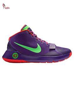 Nike Mens Kd Trey 5 Iii Sneaker 749377-536 - Chaussures nike (*Partner-Link)