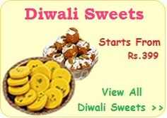 Diwali Sweets to India, Send Online Sweets to India on Diwali, Diwali Sweets, Sending Sweets to India, Send Mithai to India, Buy Diwali Mithai Online, Deepavali Sweets to India, Sweets for Diwali, Send Diwali Sweet Online, Send Diwali Sweets Hamper on Diwali celebration at Giftbharat.com