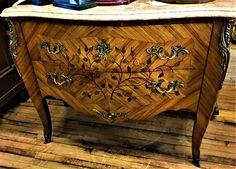 #drawers #furniture #antique #vintage #decor