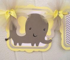 yellow and grey elephant baby shower | original.jpg