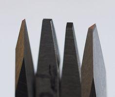 Новые шаблоны для точек инструментальных Карла Bleile в !!! - Гравировка Forum.com - Интернета крупная и динамично развивающаяся Гравировка сообщество