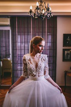 Συνεντευξη με την Ourania Kay See more on Love4Weddings http://www.love4weddings.gr/interview-ourania-kay/ Photography by PAHOUNTIS PHOTOGRAPHY http://www.wedshooter.gr