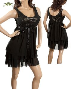 Latin Dance Store - Dance Shoes and Dresses for Latin Dancing