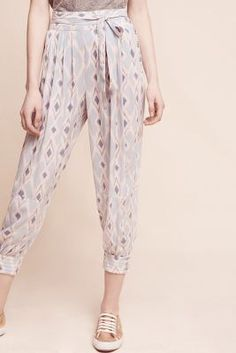 Anthropologie Button-Hem Joggers https://www.anthropologie.com/shop/button-hem-joggers?cm_mmc=userselection-_-product-_-share-_-4123582185881