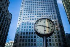 Friendly reminder to set your clocks back tonight for daylight savings time! #DaylightSavings #Clock