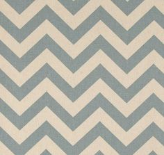 Google Image Result for http://www.budgetwisehome.com/wp-content/uploads/2010/09/FabricBlueChevron.jpg