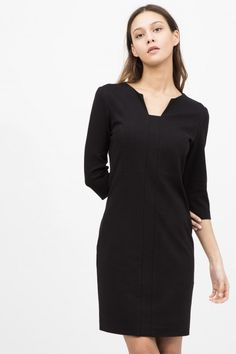 Robe absolu, robe femme - sinequanone