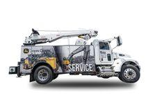 Led Work Light, Work Lights, Reciprocating Air Compressor, Air Receiver, Lighting Control System, Gear Pump, Truck Engine, Hose Reel, Gun Holster