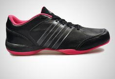 #adidas Workout LO III #Sklep_Biegacza