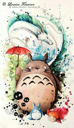 Miyazaki!!!!!!