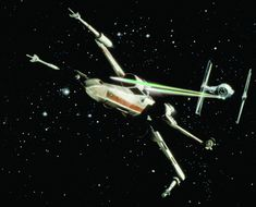 vader tie fighter vs x wing X Wing Fighter, Tie Fighter, Walt Disney Pictures, Luke Skywalker, Boba Fett, Space Fighter, Pirate Adventure, Star Wars Vehicles, Space Fantasy